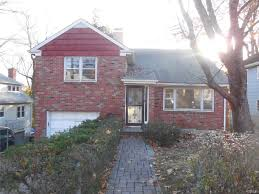 Yonkers Zip Code Map by 54 Rosehill Terrace Yonkers Ny 10703 Mls 4552450 Coldwell Banker