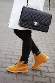 womens boots vs mens timberland boots are still going 15 that prove it
