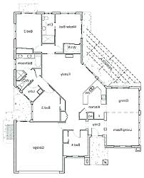 building plans homes free building plans for small homes processcodi