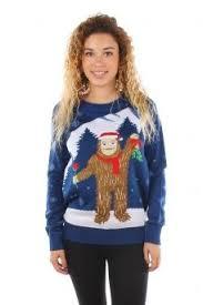 women u0027s nerd tleneck sweater vest