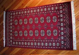 Pakistan Bokhara Rugs For Sale Dark Red Tekke Bokhara Rug Gundara