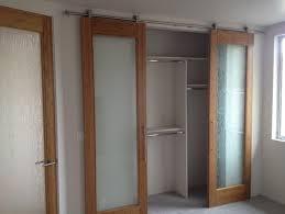 18 Closet Door Barn Closet Doors Gpsolutionsusa