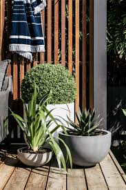 tips from the balcony garden on styling your outdoor space the