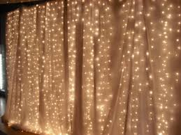 wedding backdrop with lights chic wedding backdrop lights and sheer cloth wedding decorations