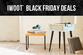 black friday desk deals black friday deals 2017 gifts tech u0026 homeware iwoot
