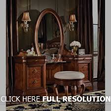 Antique Makeup Vanity Table Vintage Makeup Vanity Table Bonners Furniture