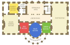 museum floor plan design residence white house museum current floor plans whitehouse 3