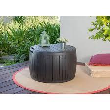 Outdoor Storage Ottoman Bench Outdoor Storage Ottoman Bench Amazon Com Simpli Home Dover 3