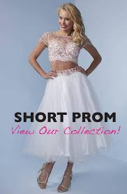 wedding dresses vermont u0026 nh best prom dresses christine u0027s