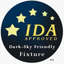 Dark Sky Outdoor Lighting Fixtures by Outdoor Lighting Outdoor Lights Landscape Lighting Elights Com
