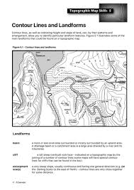 mapping skills by wealj002 teaching resources tes