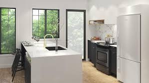 cuisine moderne et design design et conception de cuisines sur mesure et d amoires