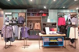 Interior Decorator Manila Wellworth Department Store By Blocher Blocher Partners Manila