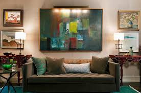 art pictures for living room 10 mistakes that almost everyone makes in interior design