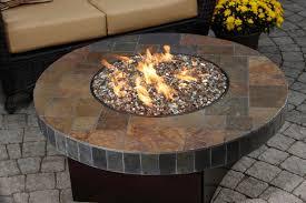 Unilock Fireplace Kits Price Backyard Fire Pit Walmart Home Outdoor Decoration