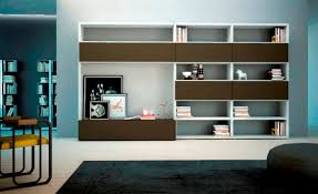 Livingroom Storage Full Size Of Living Room Living Room Wall Units With Inspiration