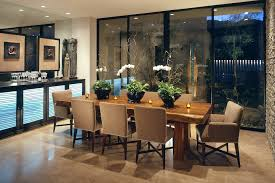 model home interior staging turnkey home interior design services model homes