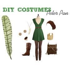 Utz Costume Diy Guides Cosplay 161 Images Crafts Diy Tagsforlikes