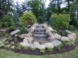 home decor trends 2014 exterior garden design ideas landscape gallery best modern home