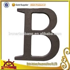 gate letter gate letter suppliers and manufacturers at alibaba