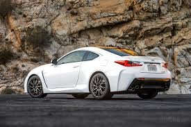 new lexus rcf interior 2017 lexus rc f interior 2018 car review