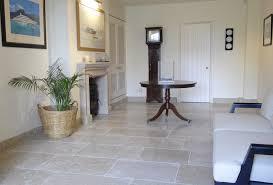 Floor Tile Skirting Mystonefloor Com Dijon Limestone Tumbled Floor Tiles