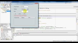 top 10 java swing interview questions answers asked in investment