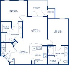 3 Bedroom Apartments Tampa by 1 2 U0026 3 Bedroom Apartments In Tampa Fl Camden Montague