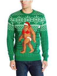 best and funniest sweaters for 2016