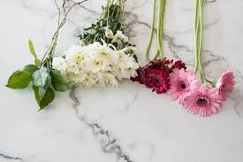 flower pro how to arrange flowers like a pro to inspiration