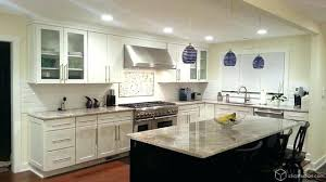 houzz kitchens with white cabinets white kitchen cabinets faced houzz white kitchens white kitchen
