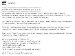 how to create best linkedin profile digital printing spot u2013 3 rules to creating a successful