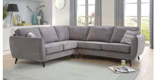 Armchair Uk Sale Dfs Sofas Aurora Fabric Corner Sofa Group Dfs Angelic Armchair
