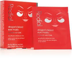 online only dragons blood eye masks ulta beauty