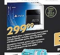 best black friday ps4 deals best black friday and thanksgiving video game deals for 2015