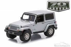 2011 jeep wrangler 70th anniversary 2011 jeep wrangler 70th anniversary silver greenlight 27770f