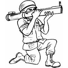 military coloring sheets best of army coloring pages for boys