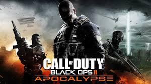 Rezurrection Map Pack Apocalypse Call Of Duty Wiki Fandom Powered By Wikia