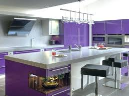 purple canisters for the kitchen kitchen purple kitchen set inspiration for your home mpmkits