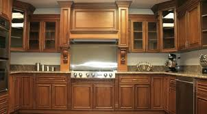 remodeling cabinets trim doors woodworking in oklahoma city