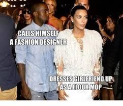 Kanye West Meme - kanye west meme funny pictures