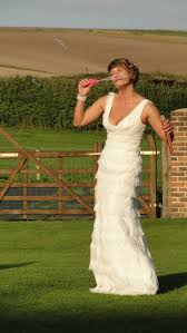 21 best wedding dress images on pinterest wedding dressses