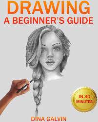 cheap art drawing for beginners find art drawing for beginners