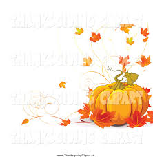 thanksgiving religious images screensavers clipart
