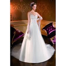 magasin de robe de mariã e pas cher robes de mariée miss 2017 171 19 superbe magasin de