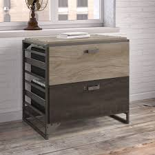 Home Office Filing Cabinet Wonderful Home Filing Cabinet Duzidesign