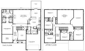 Dr Horton Floor Plans Texas Flooring Seven Oaks Watergrass Dr Hortonloor Planslorida