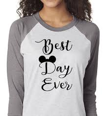 best 25 disney shirts for family ideas on disney