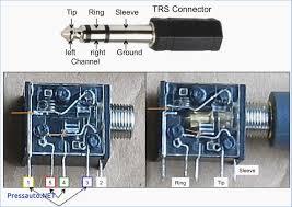 diagrams 1024627 ipod shuffle headphone stereo jack wiring
