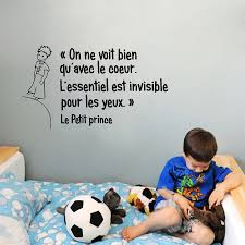 Bedroom Wall Stickers For Toddlers Online Buy Wholesale Wall Stickers Children From China Wall